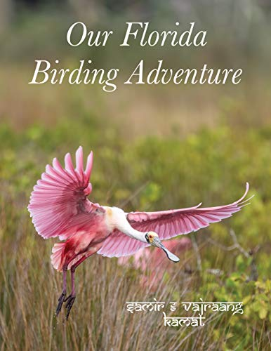 Get this Beautiful Bird Book while you Support a Great Social Cause