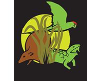 NativeARC_Logo aus birds