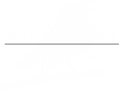 Warbler Woods Bird Sanctuary logo