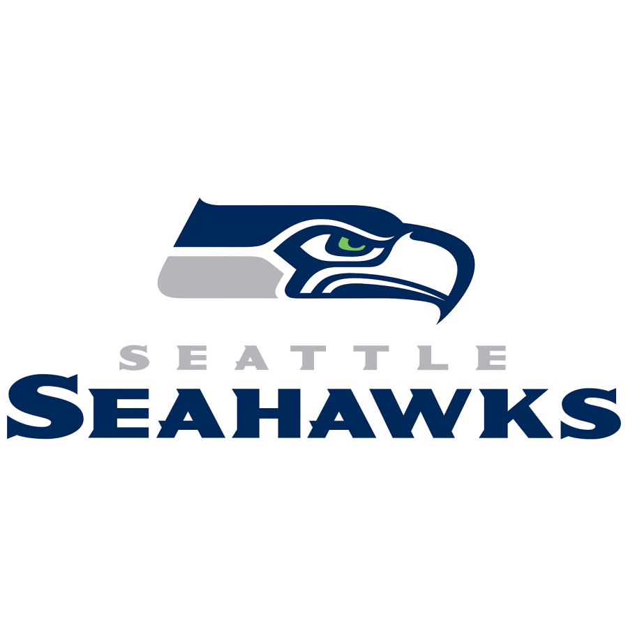 What is a Seahawk?