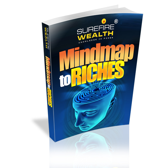 How to Create Sustainable Wealth Online (Full Audio Book)